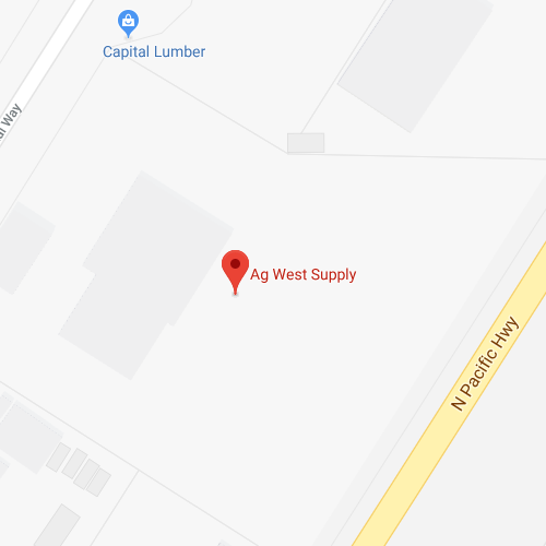 Ag West Supply >> Locations Ag West Supply Hillsboro Oregon
